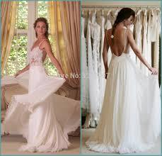 com buy vestido de festa 2014 real image lace applique sequins