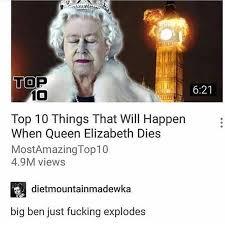Queen Of England Meme - fascinating memebase funny memes