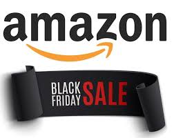 ps4 black friday deal 2017 top 10 gadgets and gifts to purchase on amazon this black friday