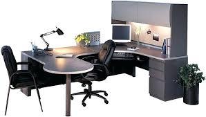 realspace magellan corner desk and hutch bundle u shaped desk with hutch u shaped desk with hutch l shaped desk with