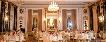 party venues in baltimore the charles ballroom in the belvedere baltimore md katelyn