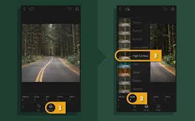 tutorial lightroom urbex android cara menambahkan preset lightroom kali ini kami akan memberikan
