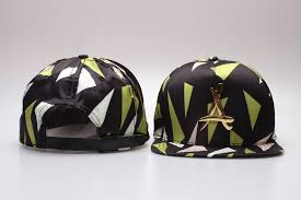 alumni snapback gold metal lshade picture more detailed picture about new 6 colors