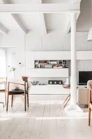 danish design home decor style ergonomic danish design interiors a warm danish home