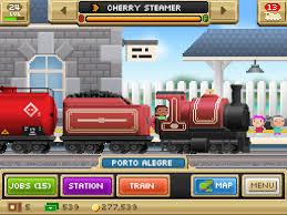 pocket trains android apps on google play