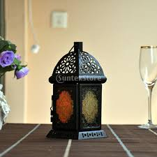 popular candle light holder buy cheap candle light holder lots