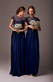 bridesmaid gowns category bridesmaid dresses on bridesmaid evening dresses