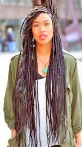 hair hairstyles for black women 2017