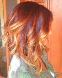 red ombre hair images about hair on pinterest french twists updos and