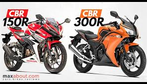 honda cbr bikes list honda cbr sport bike launch in india auto expo 2018