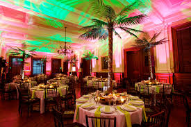 naturally delicious caterers u0026 event planners