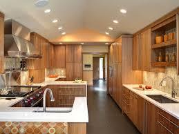 kitchen best contemporary kitchen ideas for modern apartment