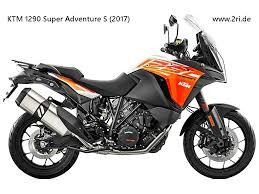 bmw s1000r mit ilmberger carbonparts veredelt motorrad