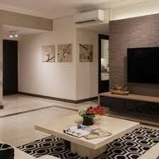 Singapore Home Interior Design Weiken Interior Design Interior Design Singapore Phone