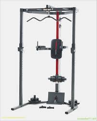 musculation chaise romaine chaise romaine ds compact banc de musculation complet decathlon