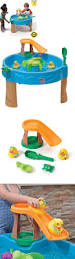 best 25 step 2 water table ideas on pinterest 11 times table step 2 52344 duck pond water table kids toddler activity center summer water play set