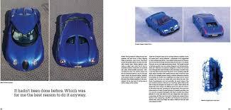 book review u2026i u0027ve drawing sports cars u2022 petrolicious