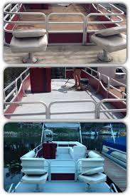 best 25 boat carpet ideas on pinterest bass boat boating fun