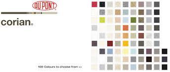 Corian Material Corian Corian Solid Surface Corian Fabricators Corian Worktops