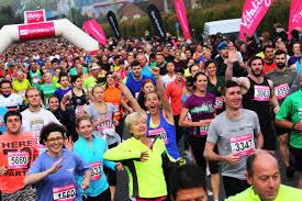oxford half marathon oxford uk 10 8 2017 my best