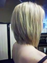 long stacked haircut pictures long stacked bob haircut pictures 1000 images about hair cuts on
