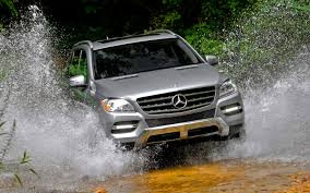 2012 mercedes m class ml350 4matic 2012 mercedes m class reviews and rating motor trend