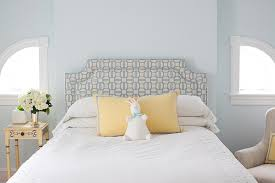 Blue And Yellow Bedroom by Blue And Yellow U0027s Room Transitional U0027s Room Mona