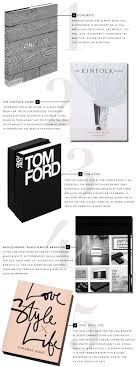 white coffee table books coffee table books for the minimalist