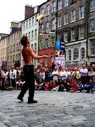 the 25 best edinburgh fringe festival ideas on pinterest