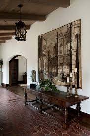 409 best spanish colonial revival images on pinterest spanish