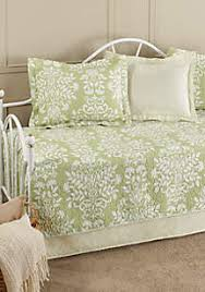 daybed covers belk