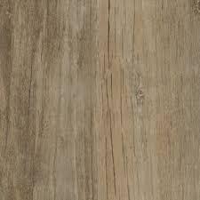 55 best wood floors images on flooring ideas homes