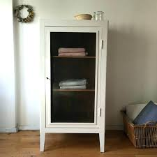 meuble garde manger cuisine meuble garde manger meuble grillage meuble grillagac style