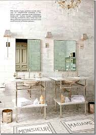 60 best white marble bathroom images on pinterest room dream