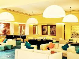 Living Room Amman Number Best Price On Landmark Amman Hotel U0026 Conference Center In Amman