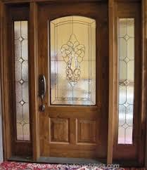 stained glass interior door colorado springs stained glass stained glass entryways