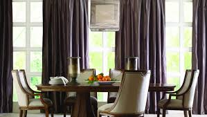 Black And Gold Damask Curtains by November 2016 U0027s Archives Gray And White Curtains Bathroom Door