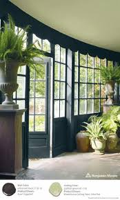 33 best guilford green benjamin moore u0027s colour of the year 2015