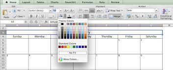 calendar in google docs free yaruki up info
