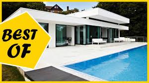 37 open architecture design ideas open plan living room twipik