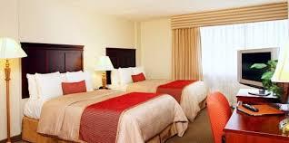2 Bedroom Suite Hotel Atlanta Regency Suites Regency Suites Hotel Midtown Atlanta Georgia