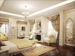 rustic glam home decor 100 glam bedroom decor home design bedrooms interior ideas