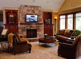 Family Room Interior Design Family Rooms Are Comfortable Spaces To - Comfortable family room