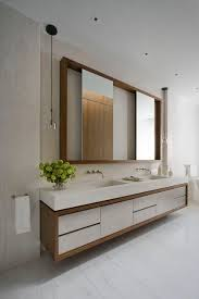 designer bathroom vanity best 25 modern bathroom lighting ideas on modern