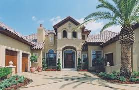 house entrances pictures of beautiful small houses design exterior