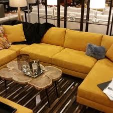 Nebraska Furniture Mart  Photos   Reviews Furniture - Nebraska furniture mart in omaha nebraska