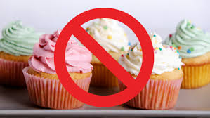 halloween city glen ellyn district bans food from all class parties today com