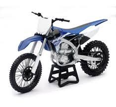 new 2015 motocross bikes road dirt rider u2013 new ray toys ca inc