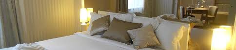 hotel chambre familiale strasbourg chambres royal lutetia hôtel strasbourg chambre familiale