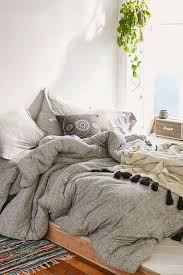 cozy bedroom ideas 10 original cozy bedroom ideas homyxl